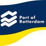 Met PortMaps vernieuwt Havenbedrijf Rotterdam hun informatie op locatie