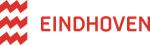 Gemeente Eindhoven standaardiseert koppeling naar eDOCS met ZS-DMS
