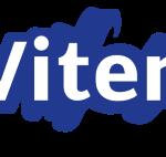 Waterbedrijf Vitens realiseert integrale projectbeheersing & samenwerking