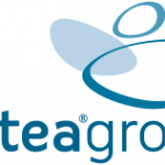 Antea Group verbetert dienstverlening via de kaart
